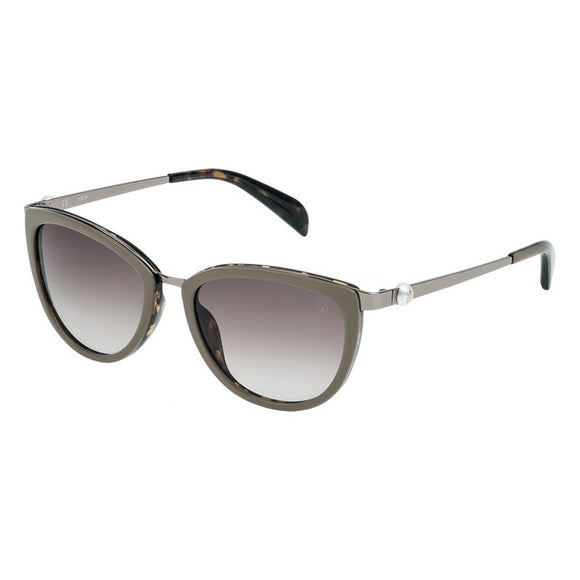 Ladies' Sunglasses Tous STO345N-520A39 (ø 52 mm)
