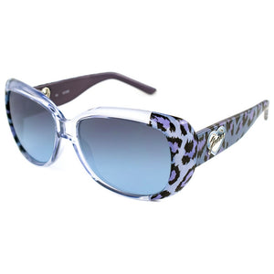 Ladies' Sunglasses Guess GU7147-BL48 (ø 57 mm)