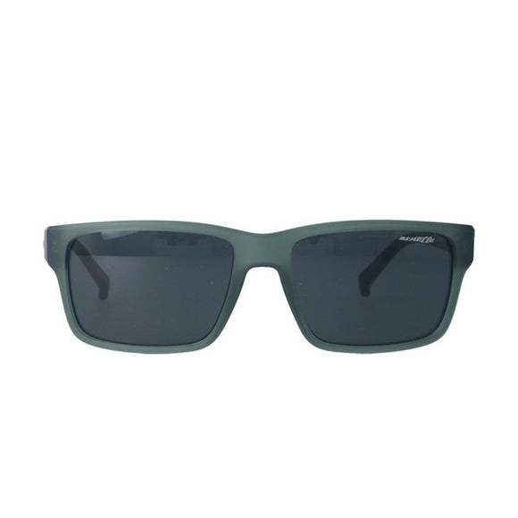 Men's Sunglasses An4254 258587 Arnette