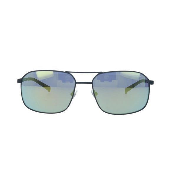 Men's Sunglasses An3079 696/8n Arnette