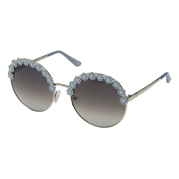 Ladies' Sunglasses Guess GU7587-5932G (59 mm)