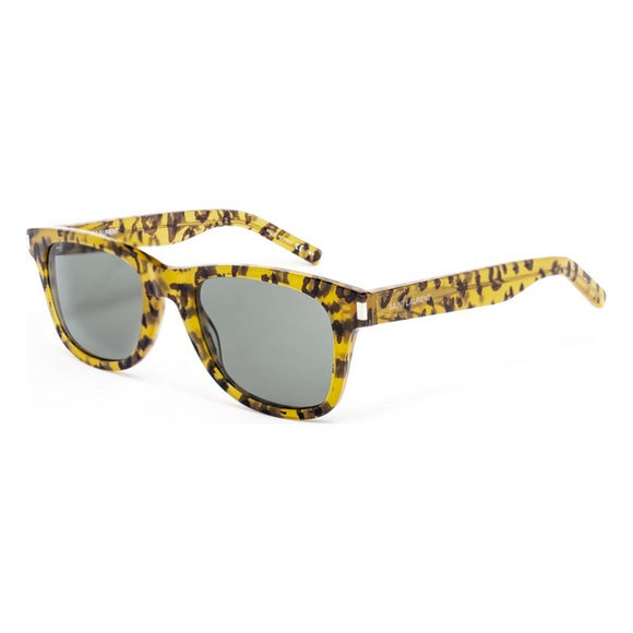 Ladies' Sunglasses Yves Saint Laurent SL51-007 (ø 50 mm)