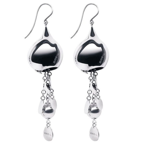 Ladies' Earrings Breil TJ0836
