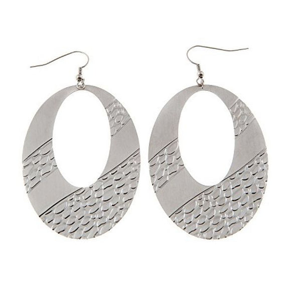 Ladies' Earrings Cristian Lay 419260