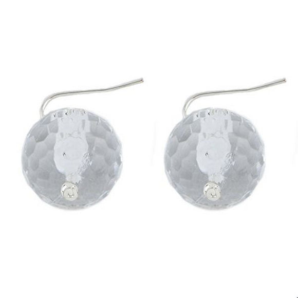 Ladies' Earrings Cristian Lay 421100