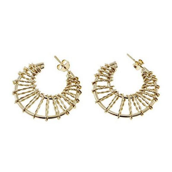 Ladies' Earrings Cristian Lay 422630