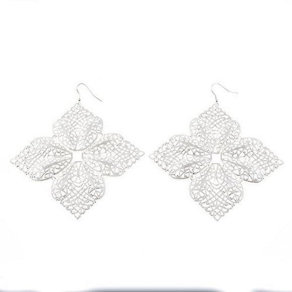 Ladies' Earrings Cristian Lay 423420