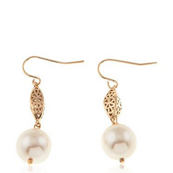 Ladies' Earrings Cristian Lay 427800