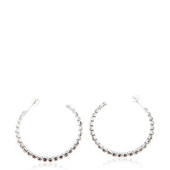 Ladies' Earrings Cristian Lay 428520