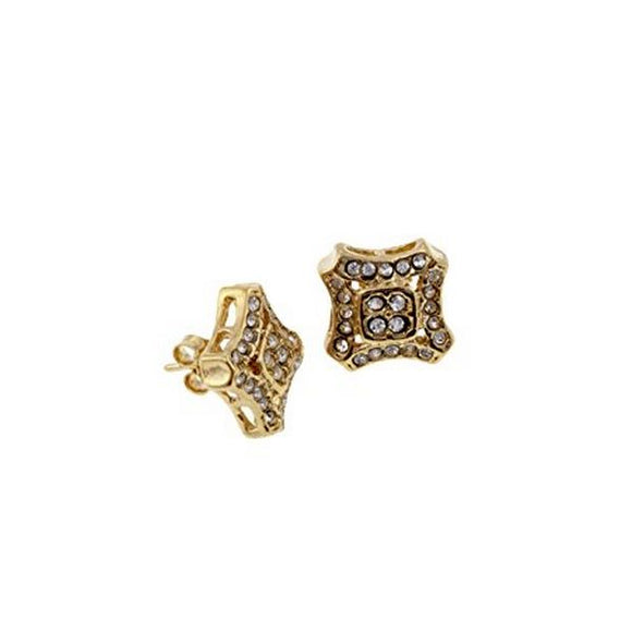 Ladies' Earrings Cristian Lay 430490