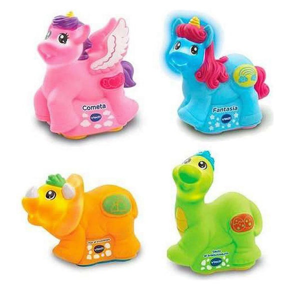 animals Fantasy Vtech