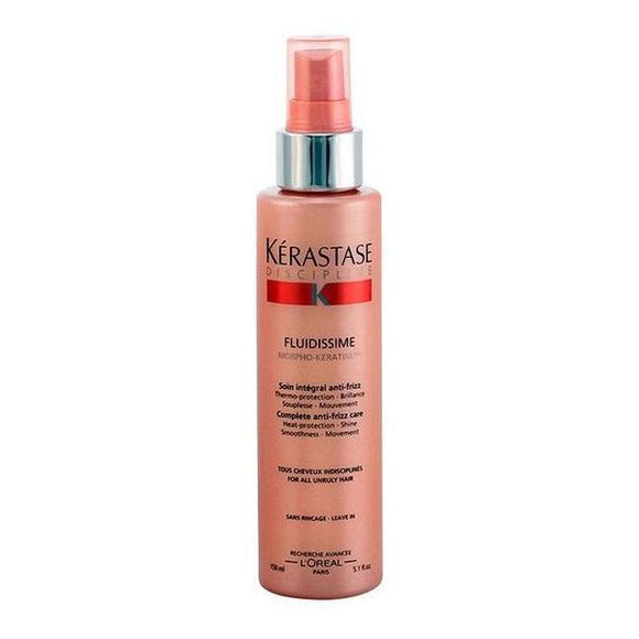 Anti-Frizz Treatment Discipline Kerastase