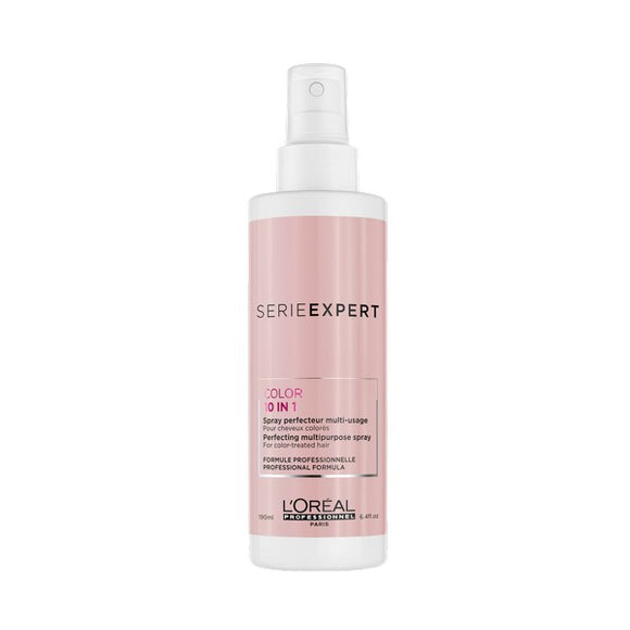Colour Protector Vitamino Color A-ox L'Oreal Expert Professionnel (190 ml)