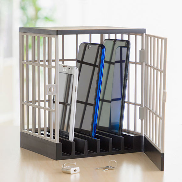 Cage for Mobiles