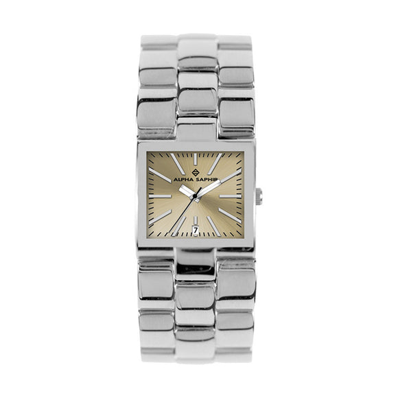 Ladies' Watch Alpha Saphir 298H (30 mm)