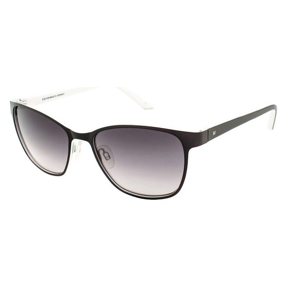 Ladies' Sunglasses Humphreys 585224-50-1055 (Ø 53 mm)