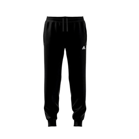 Adult's Tracksuit Bottoms Adidas ESS T PANT FL (Usa size)