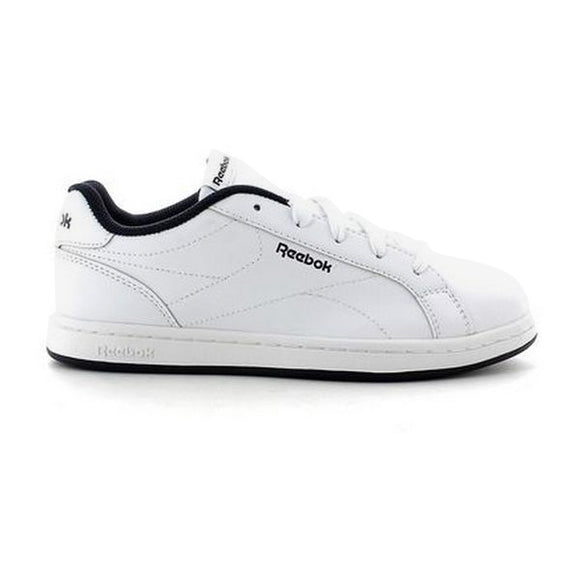 Children's Casual Trainers Reebok Royal Complete CLN JR