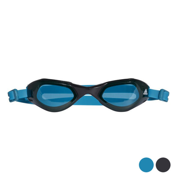 Children's Swimming Goggles Adidas Persistar CMF