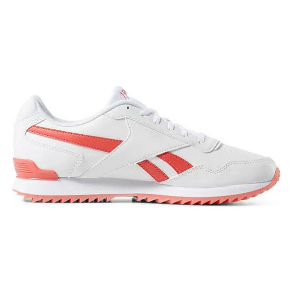 Scarpe da Tennis Casual Donna Reebok Royal