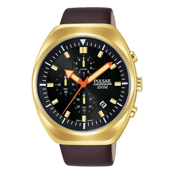 Men's Watch Pulsar PM3094X1 (44 mm)