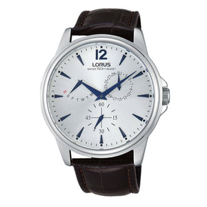Men's Watch Lorus RP867AX9 (43 mm)