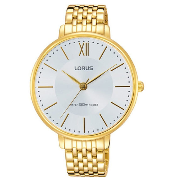 Ladies' Watch Lorus RG276LX9 (38 mm)