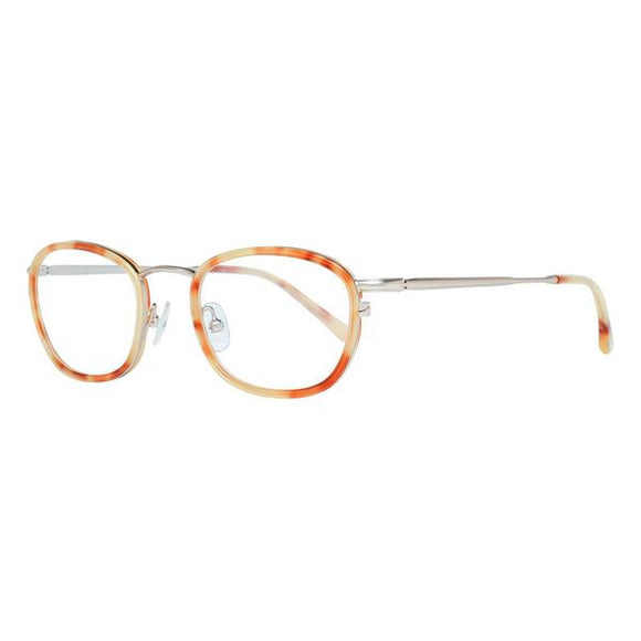 Men' Spectacle frame Hackett London HEB10416947 (47 mm)