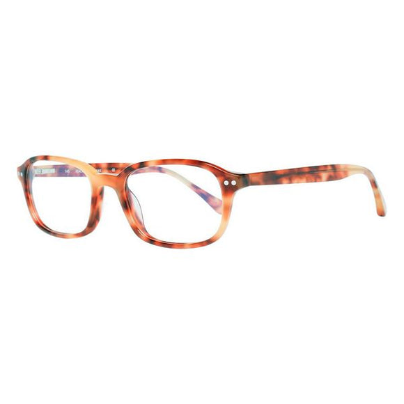 Men' Spectacle frame Hackett London HEB10927451 (51 mm)