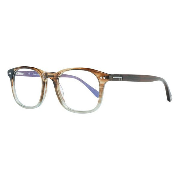Men' Spectacle frame Hackett London HEB11110548 (48 mm)