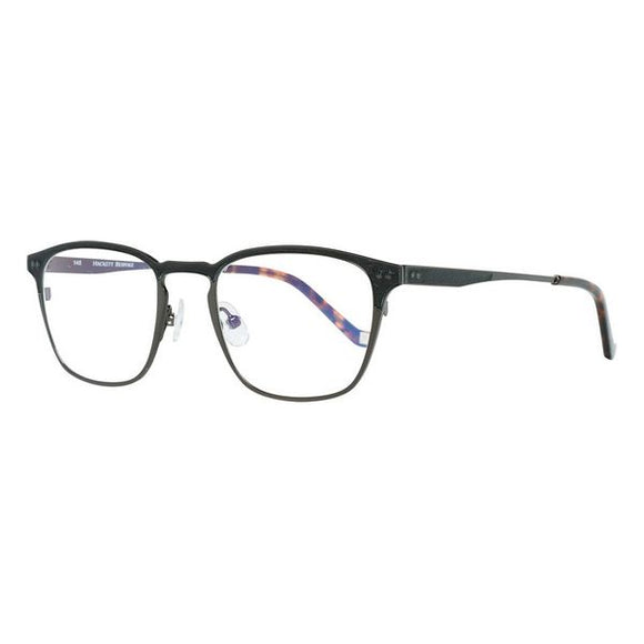 Men' Spectacle frame Hackett London HEB16212149 (49 mm)
