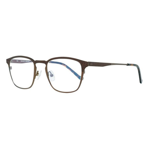 Men' Spectacle frame Hackett London HEB1629149 (49 mm)