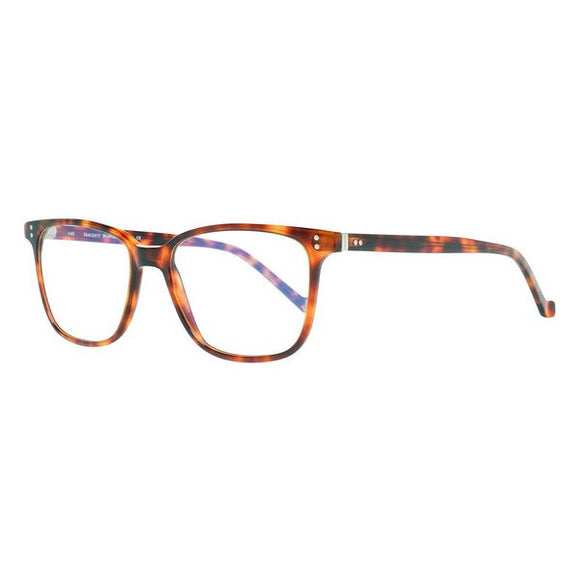 Men' Spectacle frame Hackett London HEB1551153 (53 mm)