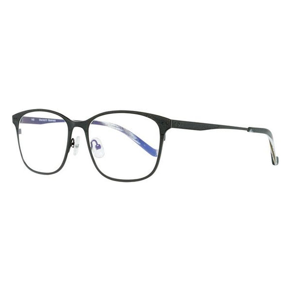 Men' Spectacle frame Hackett London HEB1780254 (54 mm)