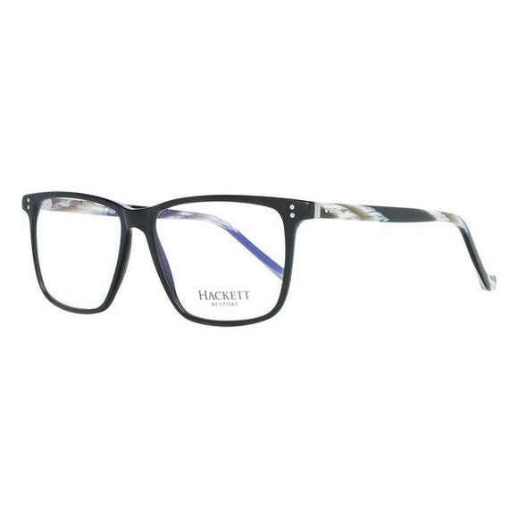 Men' Spectacle frame Hackett London HEB1810256 (56 mm)
