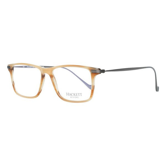 Men' Spectacle frame Hackett London HEB17418754 (54 mm)