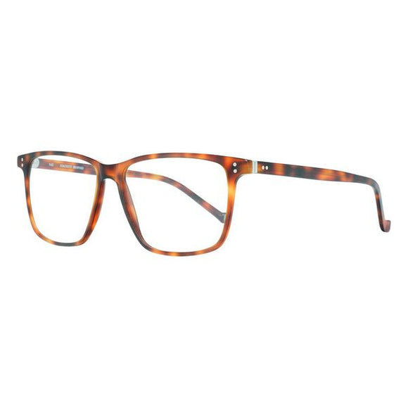 Men' Spectacle frame Hackett London HEB18110056 (56 mm)