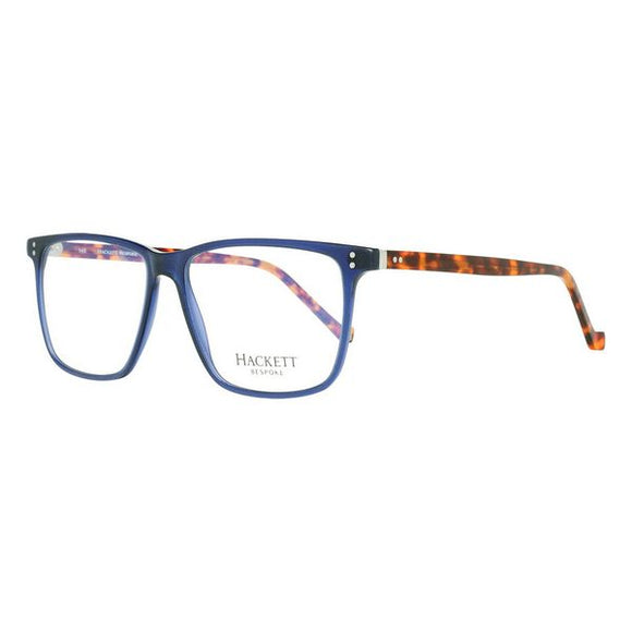 Men' Spectacle frame Hackett London HEB18168356 (56 mm)