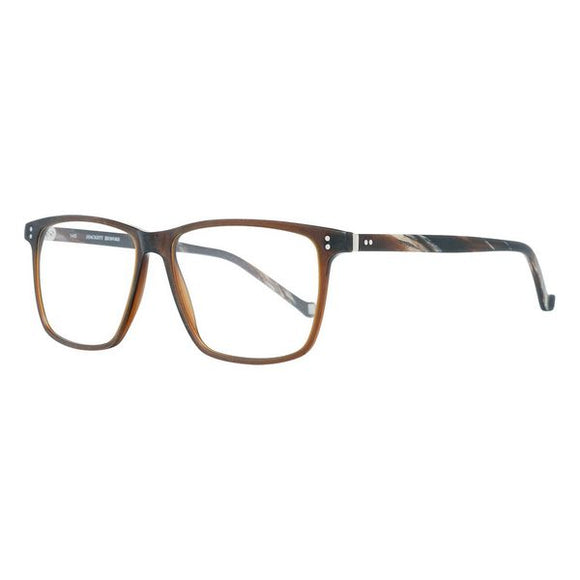 Men' Spectacle frame Hackett London HEB18118256 (56 mm)