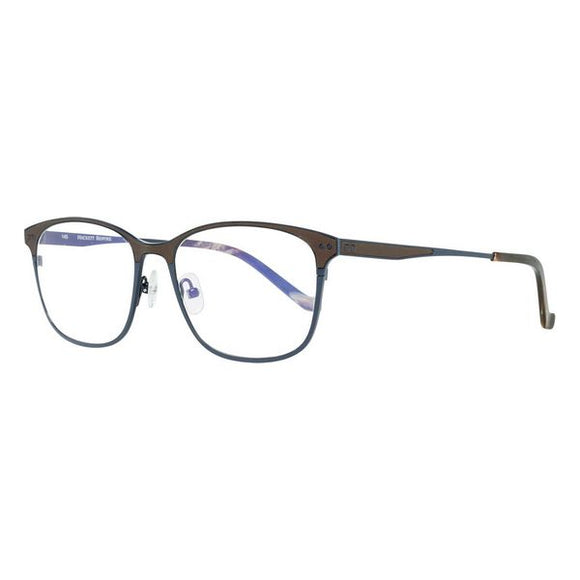 Men' Spectacle frame Hackett London HEB17868454 (54 mm)