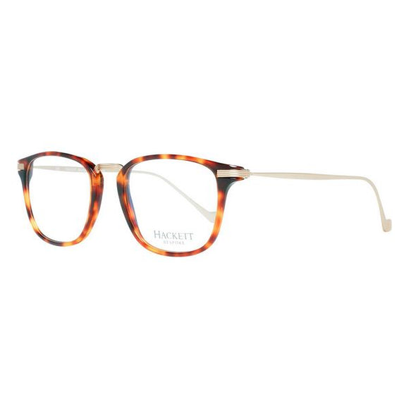 Men' Spectacle frame Hackett London HEB17210051 (51 mm)