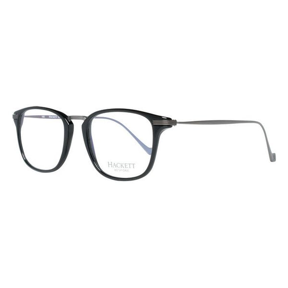 Men' Spectacle frame Hackett London HEB1720151 (51 mm)