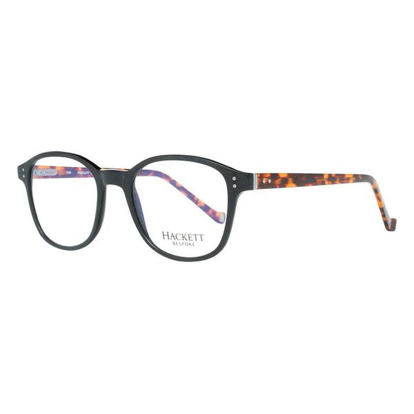 Men' Spectacle frame Hackett London HEB2060250 (50 mm)