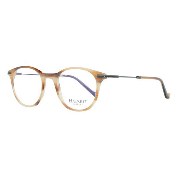 Men' Spectacle frame Hackett London HEB20418748 (48 mm)