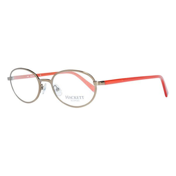 Men' Spectacle frame Hackett London HEB01840 (50 mm)