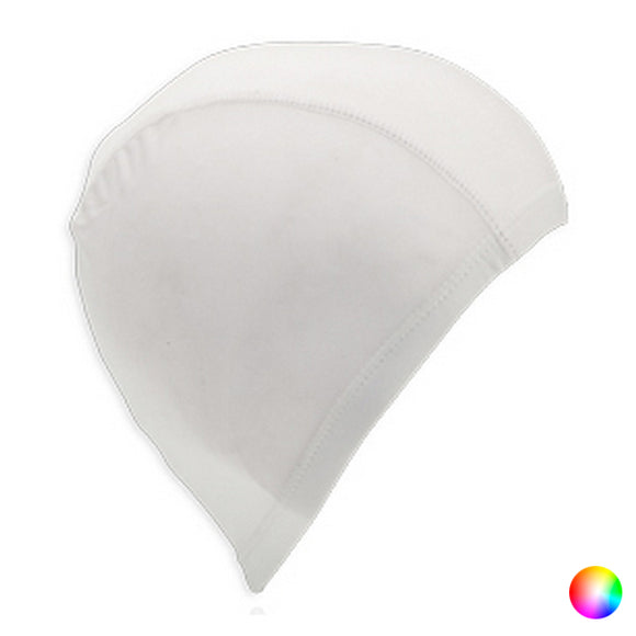 Swimming Cap 143572