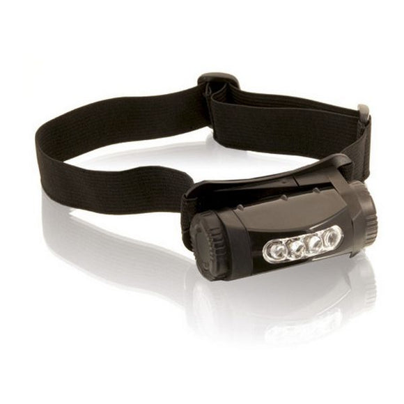 LED Head Torch 143404