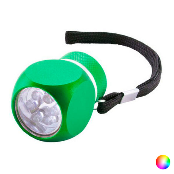 Torch LED 144494