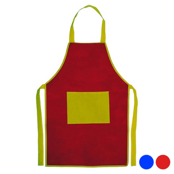 Apron Children's One size 143887