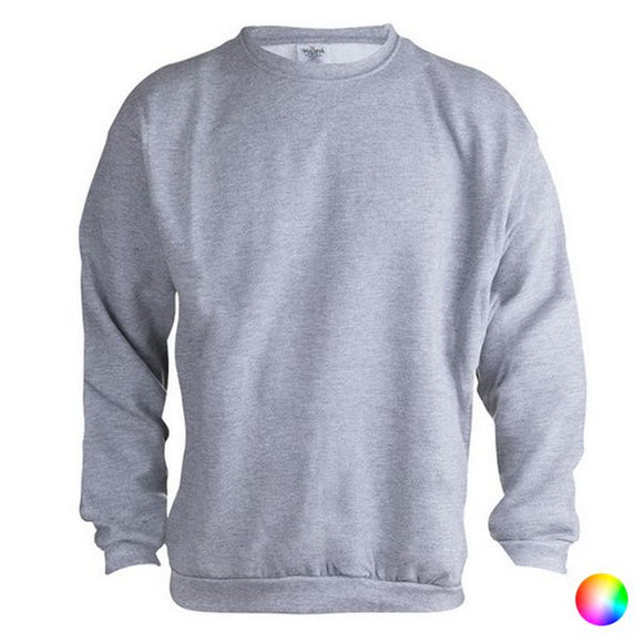 Unisex Sweatshirt without Hood 145864